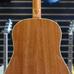 Martin Music - Gibson 5-Star Dealer - J-35 Back