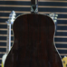 Martin Music - Gibson 5-Star Dealer - J-45 Custom Back