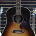 Martin Music - Gibson 5-Star Dealer - J-45 Custom
