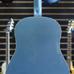 Martin Music - Gibson 5-Star Dealer - J-45 Pelham Blue LTD Back
