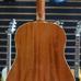 Martin Music - Gibson 5-Star Dealer - J-45 Standard AN Back