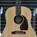 Martin Music - Gibson 5-Star Dealer - J-45 Standard AN