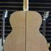 Martin Music - Gibson 5-Star Dealer - SJ-200 Standard AN Back