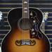 Martin Music - Gibson 5-Star Dealer - SJ-200 Standard VS