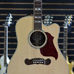 Martin Music - Gibson 5-Star Dealer - Songwriter Dlx EC
