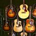 Gibson 5-Star Dealer - Max Guitar