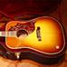 Gibson 5-Star Dealer - Max Guitar - Hummingbird Custom AAA KOA
