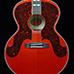 Gibson 5-Star Dealer - Parkway Music - CS J180 Custom