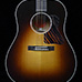 Gibson 5-Star Dealer - Parkway Music - J35 Collectors Ed