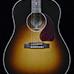 Gibson 5-Star Dealer - Parkway Music - J45 Standard