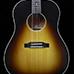 Gibson 5-Star Dealer - Parkway Music - J45 TV