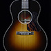 Gibson 5-Star Dealer - Parkway Music - L00 TV