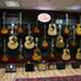 Five Star Dealer - Rockland Music Shop