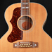 Gibson 5-Star Exclusive - J-185-12