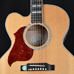 Gibson 5-Star Exclusive - J-185 EC
