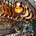 Gibson 5-Star Dealer - Tall Toad Music - Acoustics