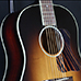 Gibson Five Star Dealer - The Guitar Sanctuary