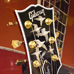 Tomassone-Doves-in-Flight-Custom-headstock