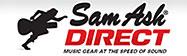 Sam Ash Direct