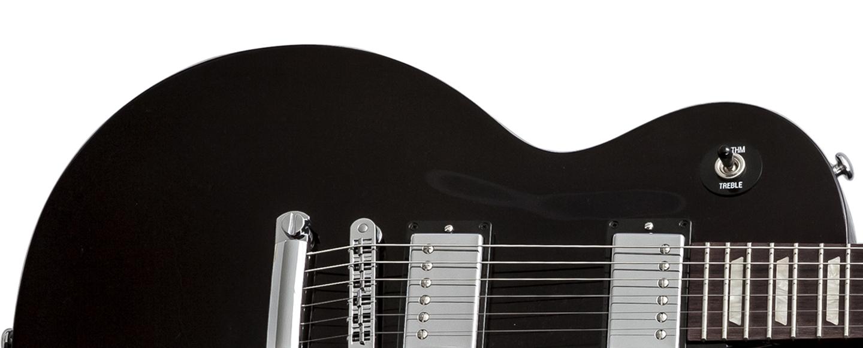 Les Paul Studio Pro 2013 Gibson Wiring Diagram