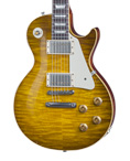 "CC #24 Charles Daughtry 1959 Les Paul ""Nicky"""