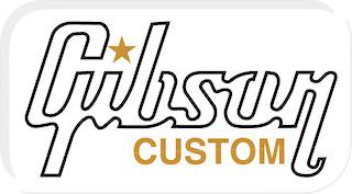 Gibson Custom