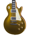 True Historic 1957 Les Paul Goldtop