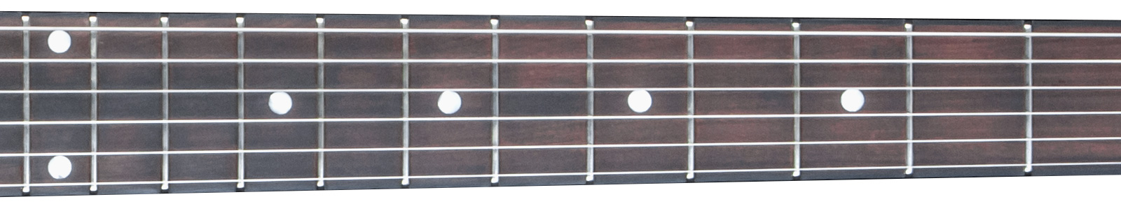 Gibson Memphis ES-335 Studio