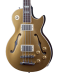 ES-Les Paul Bass
