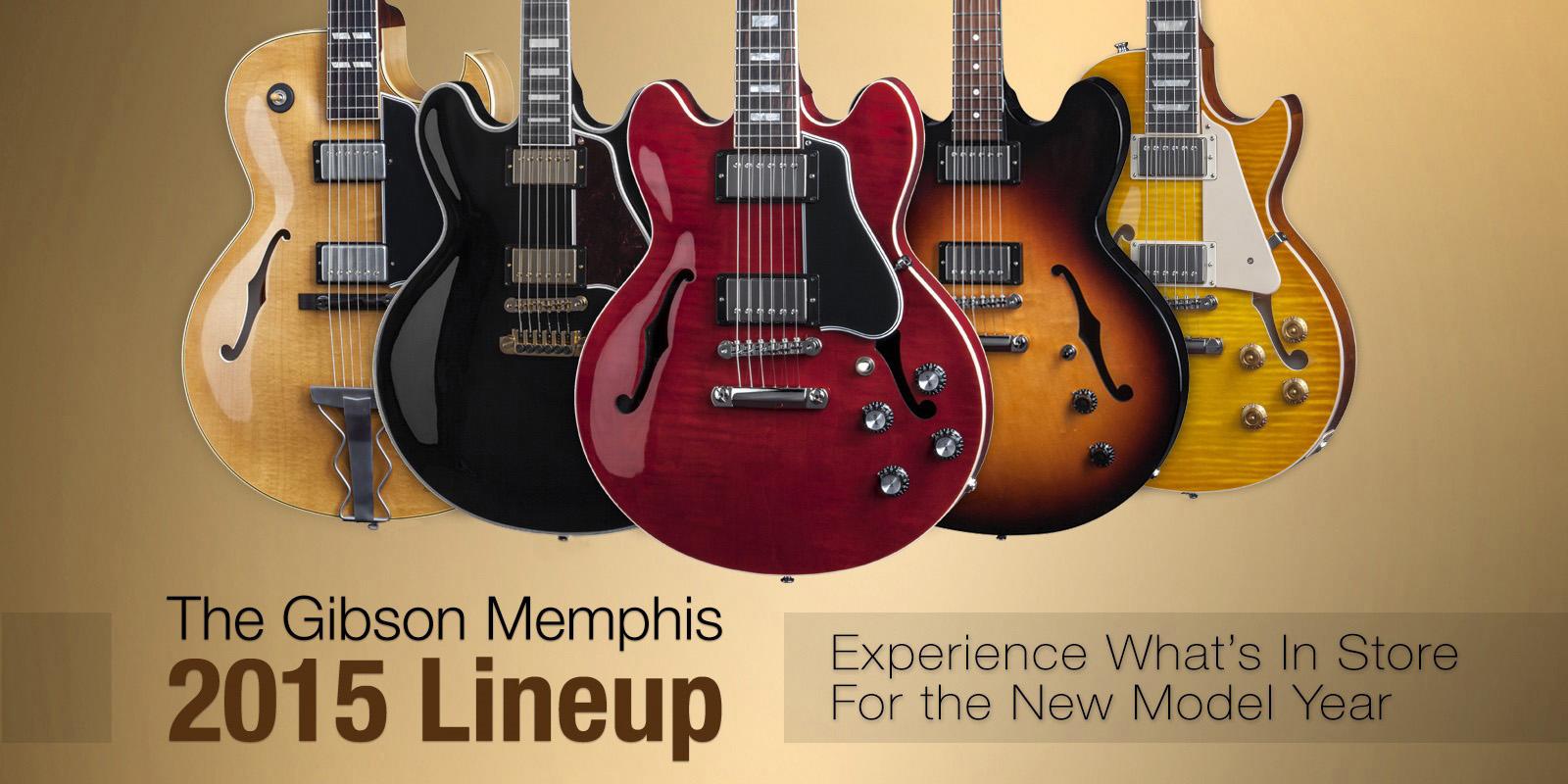Gibson Memphis Es 335 Burstbucker 2 Wiring Schematic