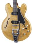 1961 ES-330 Figured