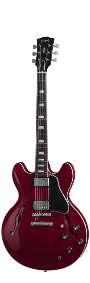 Sixties Cherry