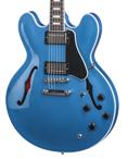 ES-335 Pelham Blue