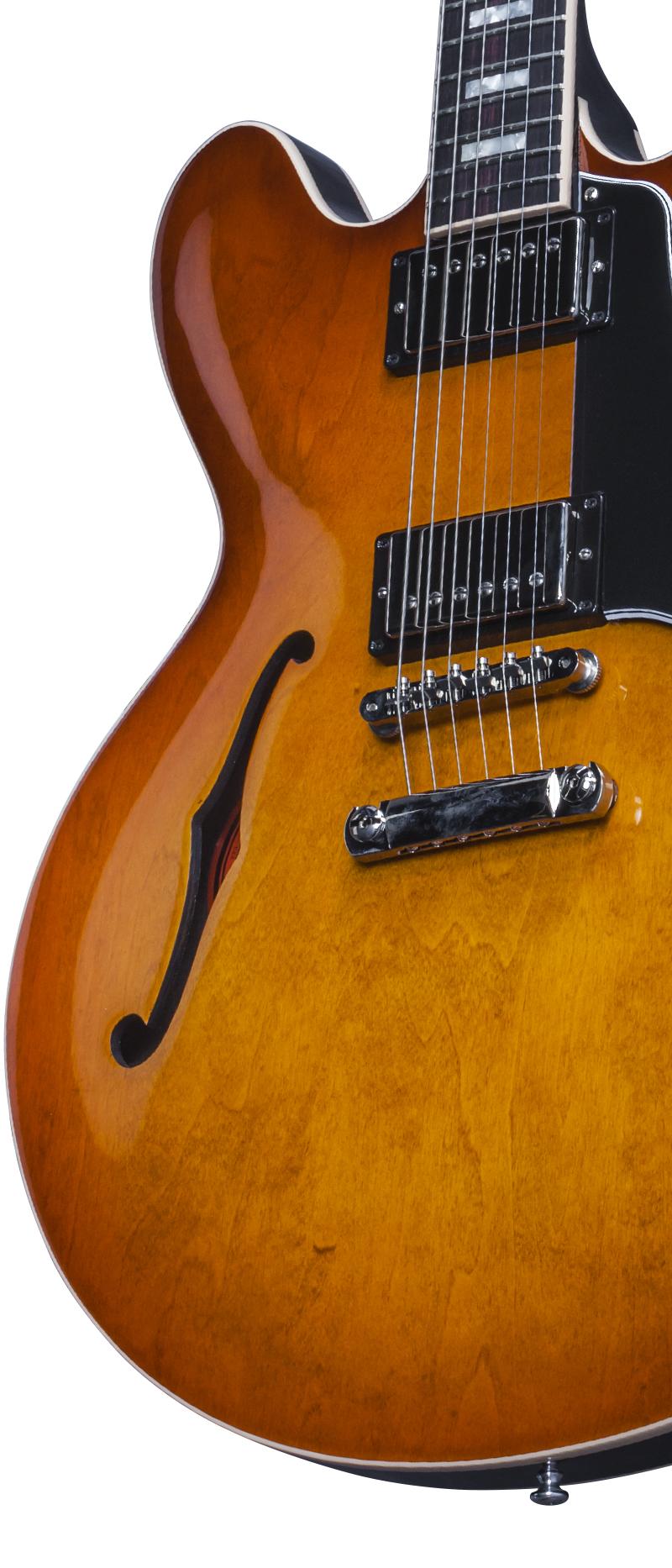 Es 335 Gibson Burstbucker 2 Wiring Schematic Tuning Keys