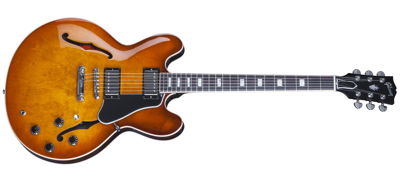 Gibson Memphis. $3,499
