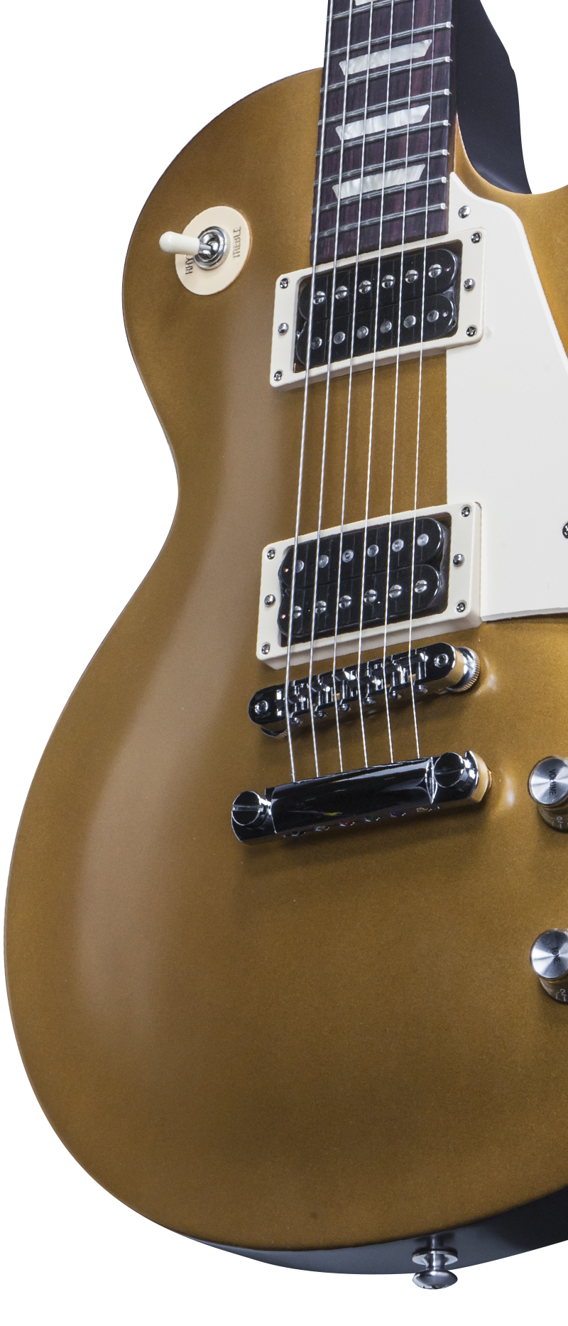 Les Paul 50s Tribute 2016 T Gibson Pickup Wiring Color Code 2 Tuning Keys