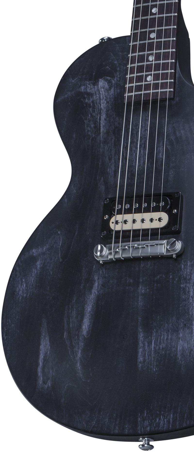 Les Paul Cm 2016 T Vox Guitar Wiring Diagram Tuning Keys