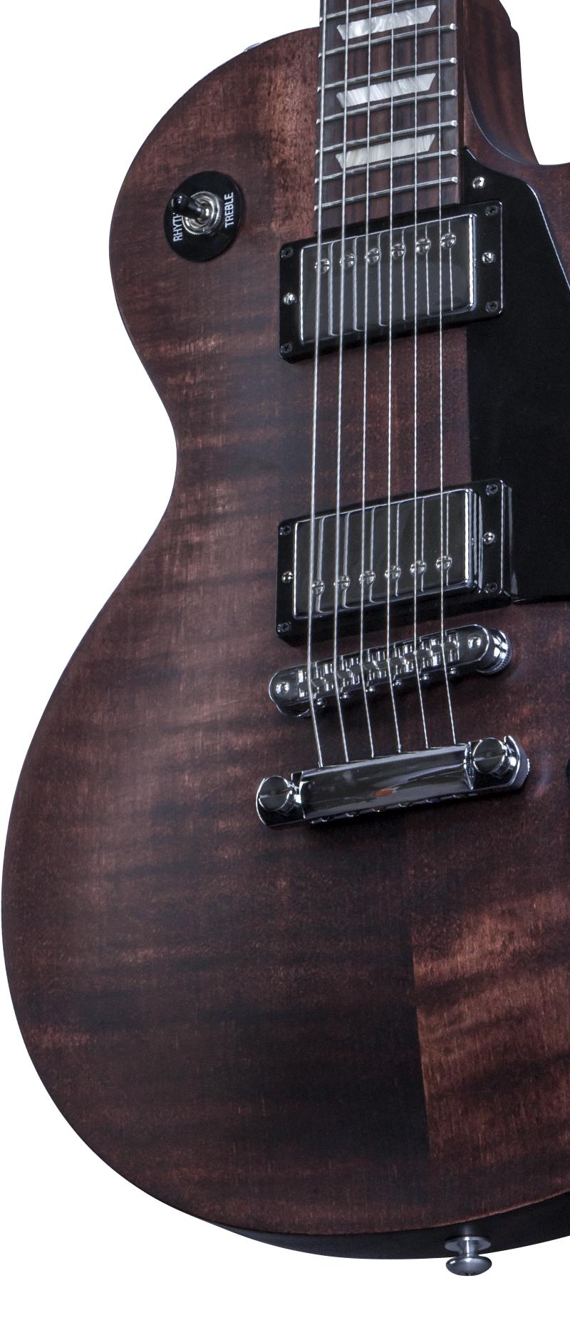 Les Paul Studio Faded 2016 T Gibson Burstbucker 2 Wiring Schematic Tuning Keys