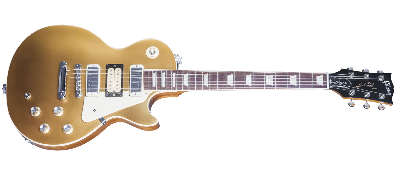 Les Paul Artist Series Pete Townshend Deluxe Gold Top 76 Blend Control Options And Help Fender Stratocaster Guitar Forum Original