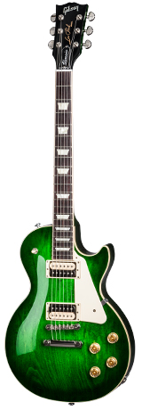 2019 Gibson Les Paul Classic Circuit Board Wiring Diagram from images.gibson.com
