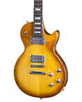 Les Paul Tribute 2017 HP
