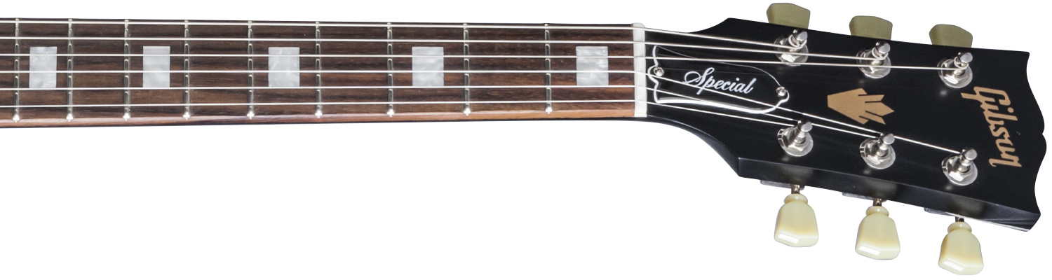 sg special 2017 t neck
