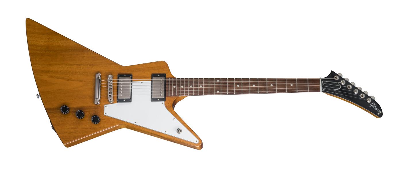 Explorer 2018 Gibson Burstbucker 2 Wiring Schematic Choose A Finish To Display