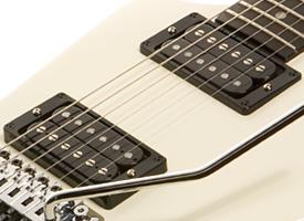 Gibson Com Gibson Explorer Tremolo