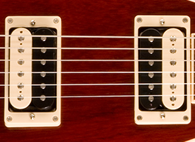 Pickups  Way Toggle Switch Wiring Guitar on three-way toggle switch wiring, fender 5 way tele switch wiring, telecaster 3-way switch wiring,