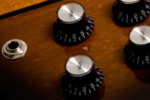 Tone Controls