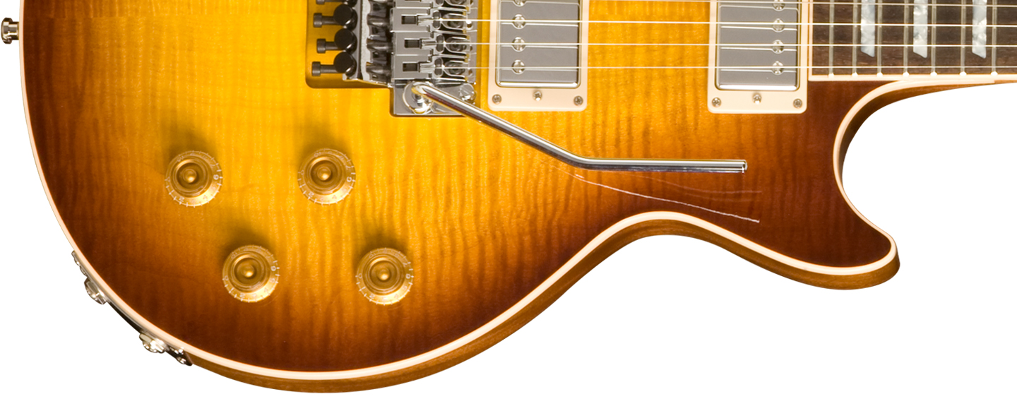 Les Paul Axcess Wiring Diagram Archive Of Automotive Lucy 57 Gibson Guitar Custom Alex Lifeson Rh Com
