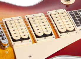 Gibson Com Gibson Ace Frehley Budokan Les Paul Custom