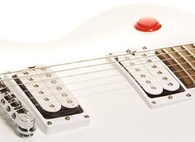 Gibson Com Gibson Buckethead Les Paul Studio
