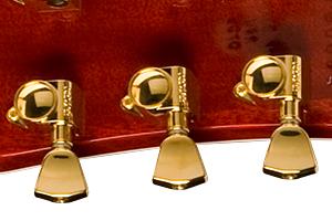Gibson com: Gibson Les Paul Supreme